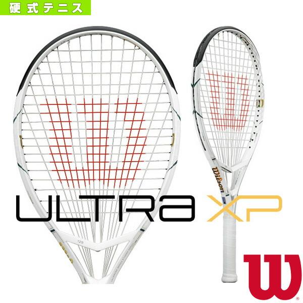 ULTRA XP 125/ウルトラエックスピー125(WRT730210)
