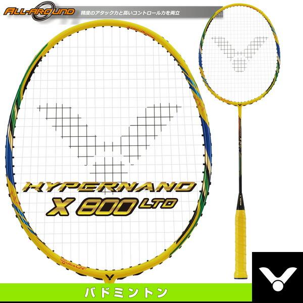 ハイパーナノ X 800LTD-C/HYPERNANO X 800LTD-C(HX-800)