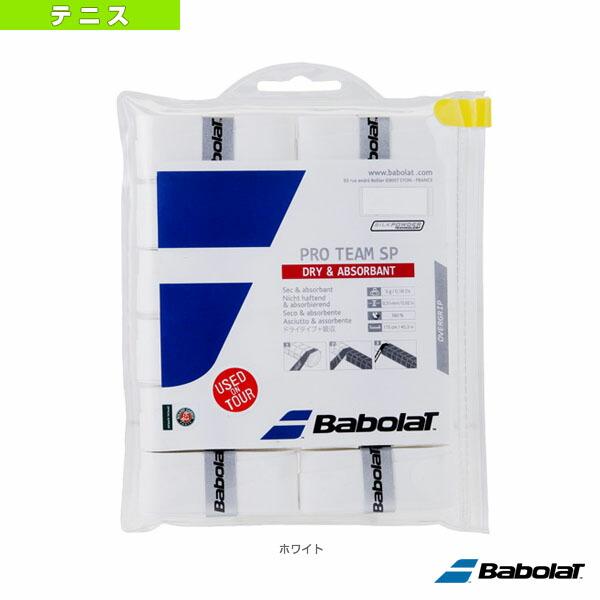 プロチームSP×12/PRO TEAM SP/12本入(BA654011)