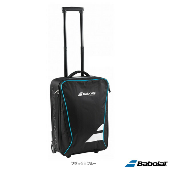 CABIN BAG/キャビン・バッグ/キャスター付(BB752031)