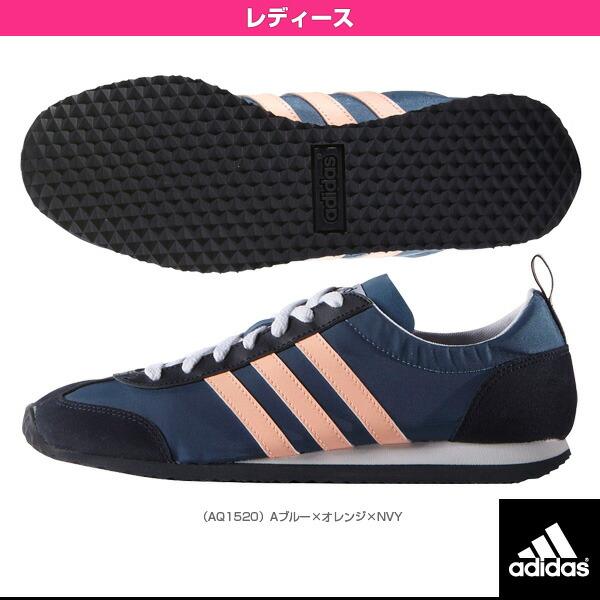 adidas neo/アディダスネオ/VS JOG W/レディース(AQ1520)