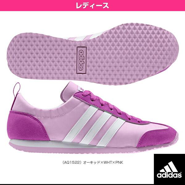 adidas neo/アディダスネオ/VS JOG W/レディース(AQ1522)