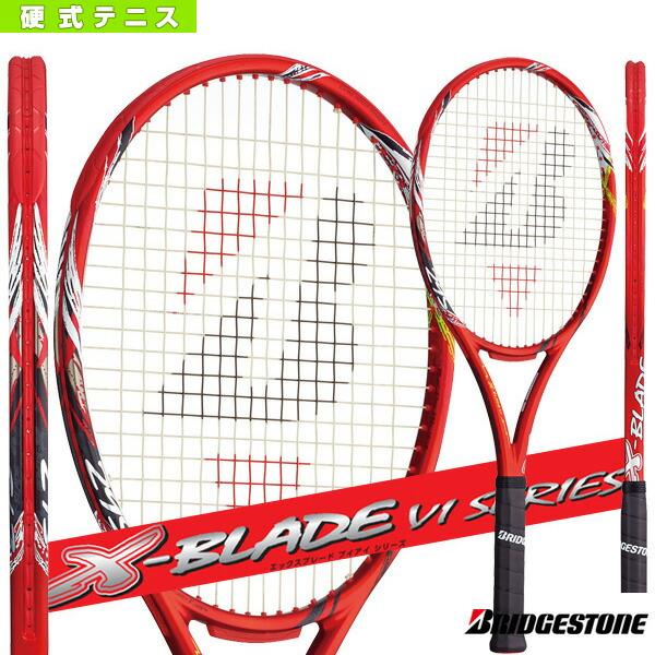 エックスブレード ブイアイ295/X-BLADE VI295(BRAV63)