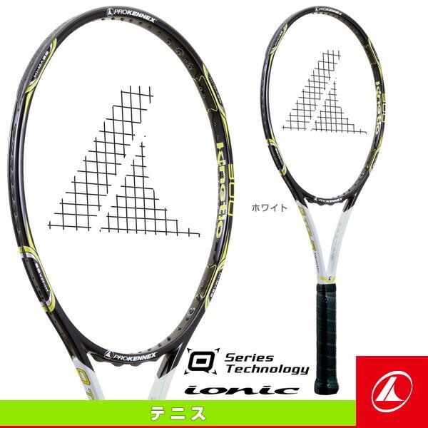 Ki Q Tour 300 ver.16/Kinetic Q シリーズ(CL-13407)