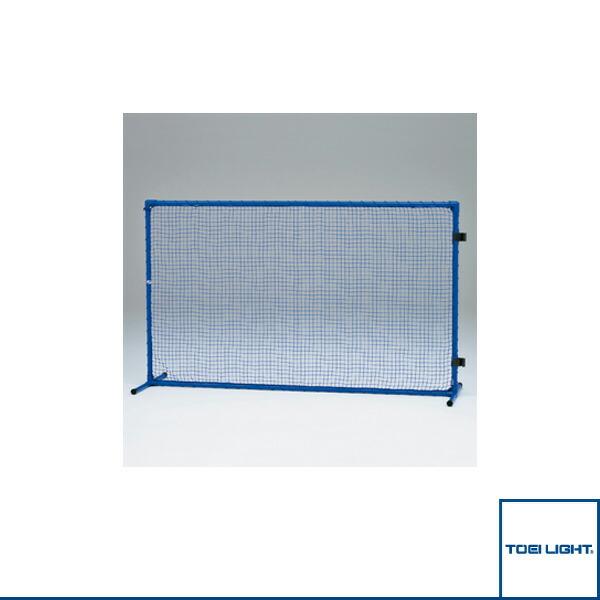 [送料別途]マルチ球技スクリーン120連結(B-2405)