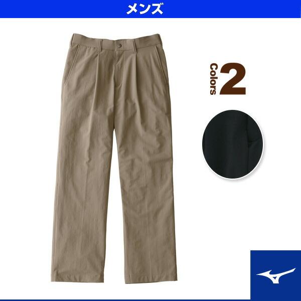 ノンストレスパンツ/メンズ(73PF507)