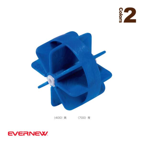 フロート H110(EHB346)