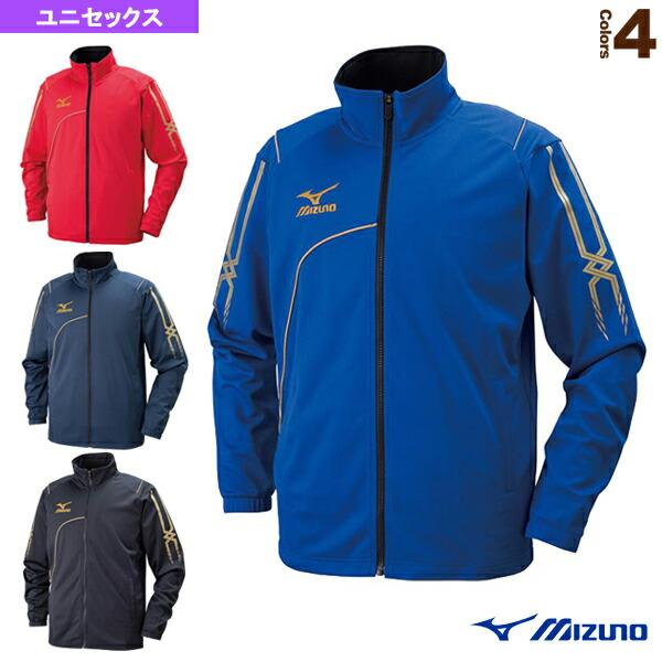 トレーニングクロスシャツ/ユニセックス(P2MC6024)