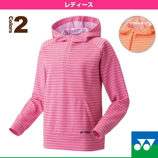 スムースシャツ/レディース(38044)