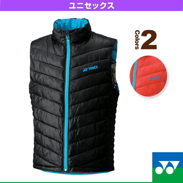 中綿ベスト/ユニセックス(90038)