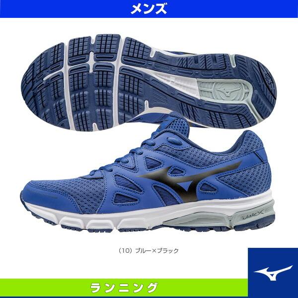 ミズノシンクロ MD/MIZUNO SYNCHRO MD/メンズ(J1GE1618)