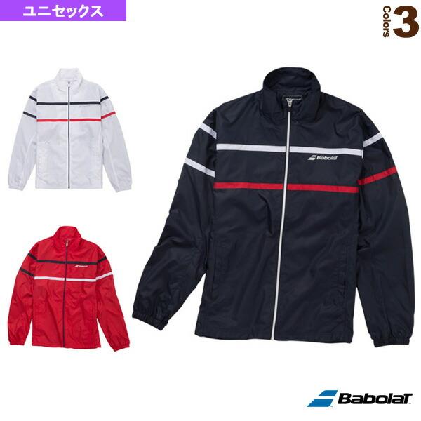 メッシュジャケット/ユニセックス(BAB-4653)