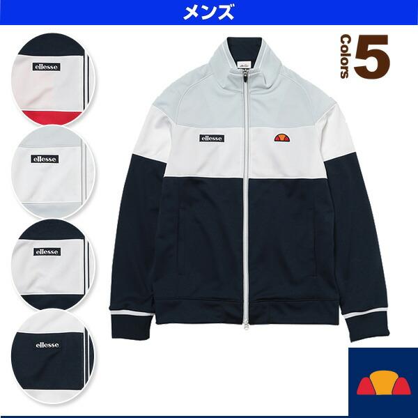 トラックジャケット/メンズ(EM86300)