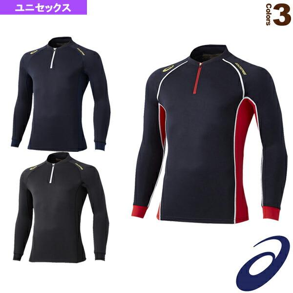 ゴールドステージ ブレードサーモシャツ(BAD200)