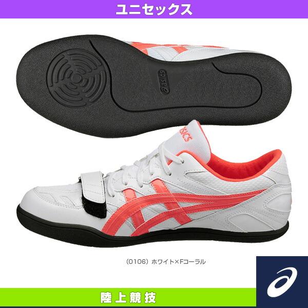 スローイング JAPAN-AR/ユニセックス(TFT368)