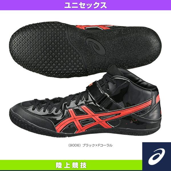 HT-JAPAN/HT ジャパン/ユニセックス(TFT369)