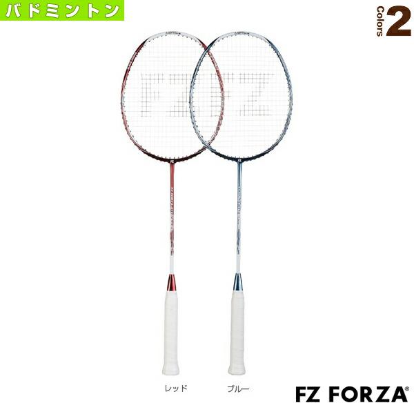 FZ FORZA ATTACK 1.0(ATTACK1.0)