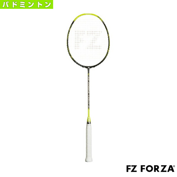 FZ FORZA LIGHT 8 RACKET(FZLIGHT8)