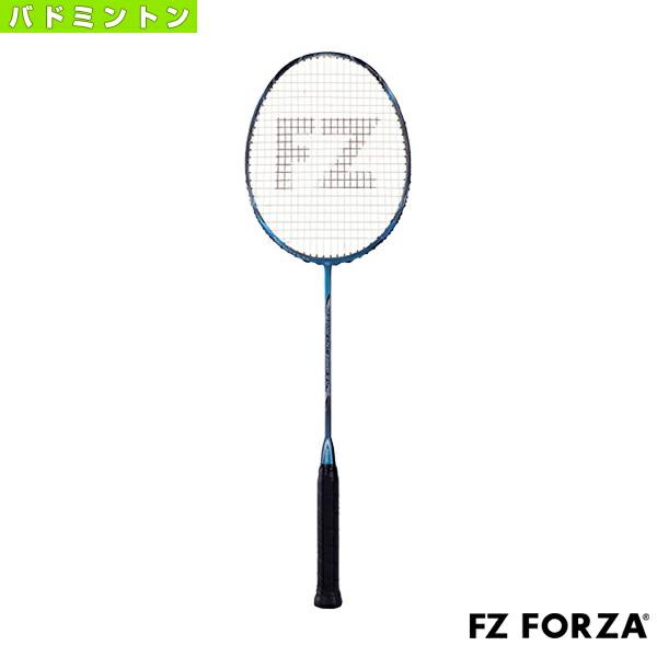 FZ KEVLAR CNT-POWER 9.0 VS(KV9.0VS)