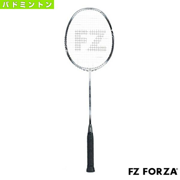 FZ 10000 N-FORZE CNT(TI10000)