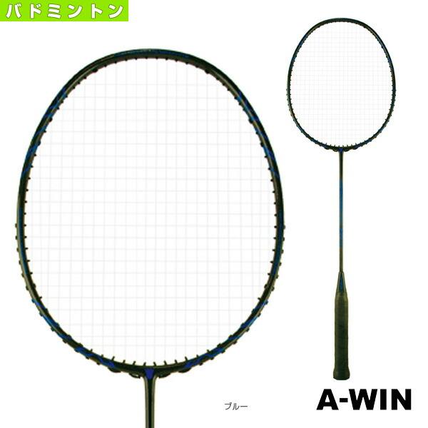 A-WIN MAX300-2(MAX300-2)