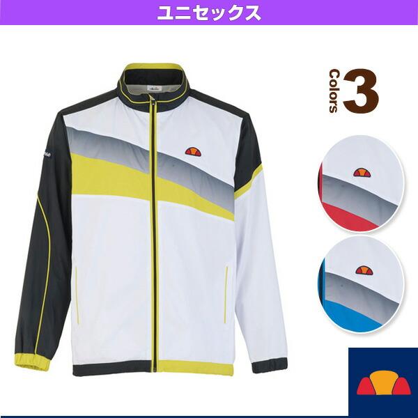 TEAMウインドアップジャケット/ユニセックス(ETS56310)