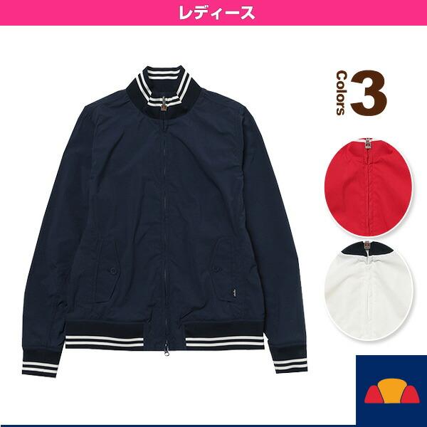 ジャケット/レディース(EW56300)