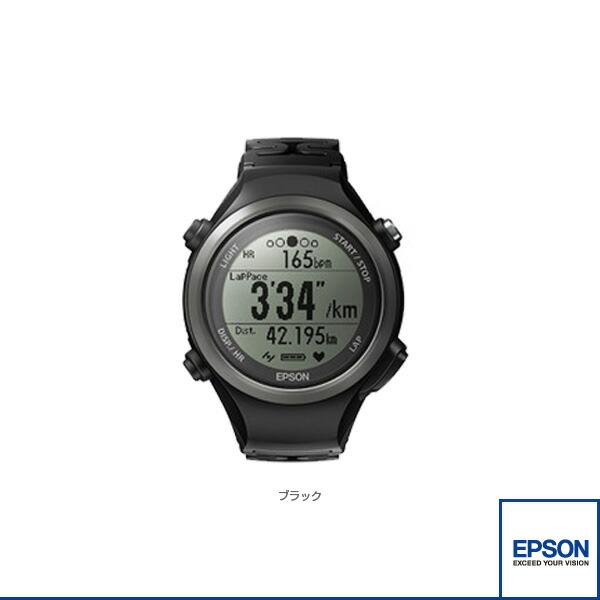 WRISTABLE GPS FOR RUN/スポーツ(SF-810B)
