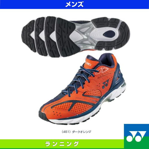 セーフラン810メン/SAFERUN 800 MEN/メンズ(SHR810M)