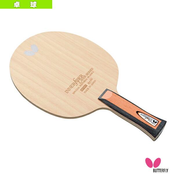 インナーフォース レイヤー ZLF/アナトミック(36852)