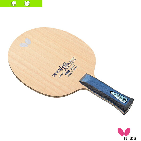 インナーフォース レイヤー ALC.S/アナトミック(36862)