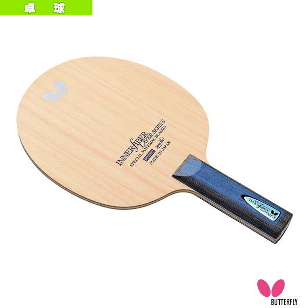 インナーフォース レイヤー ALC.S/ストレート(36864)
