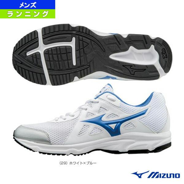 マキシマイザー 19/MAXIMIZER 19/メンズ(K1GA1700)