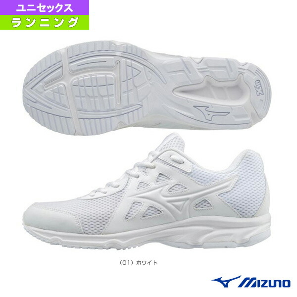マキシマイザー 19/MAXIMIZER 19/ユニセックス(K1GA1702)