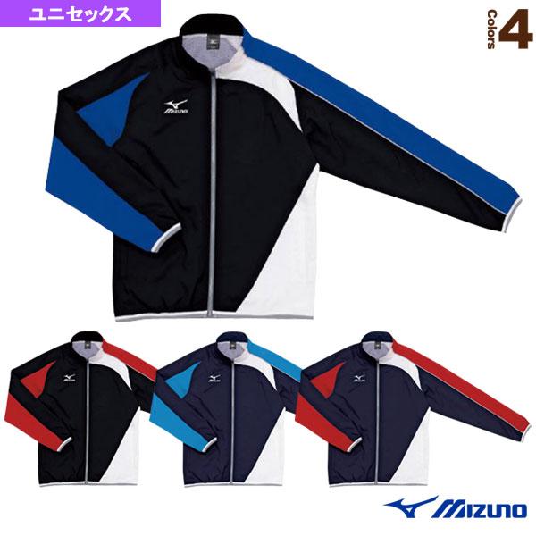 トレーニングクロスシャツ/ユニセックス(N2JC7010)
