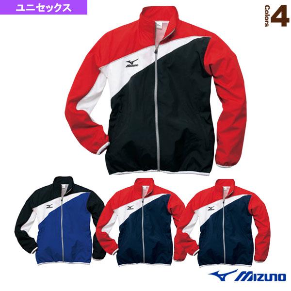 トレーニングクロスシャツ/ユニセックス(N2JC7020)