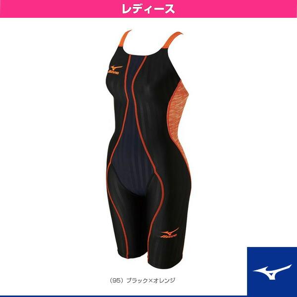 FX-SONIC/ハーフスーツ/レディース(N2MG7231)