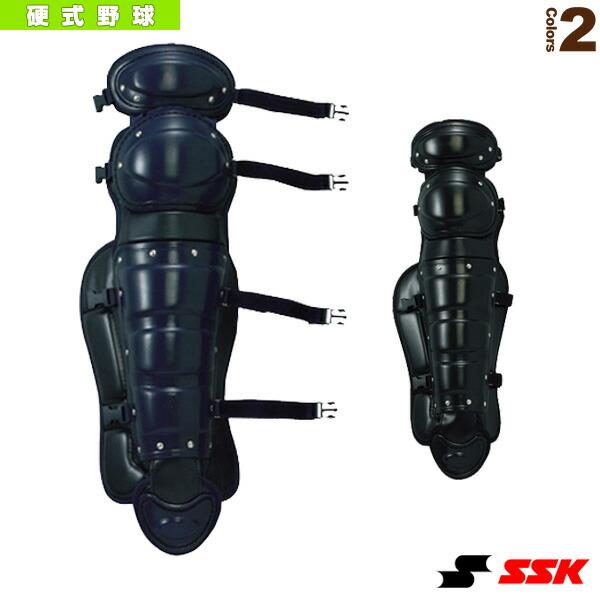 硬式用レガーツ/ダブルカップ(CKL180)