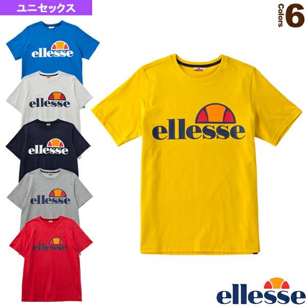 Tシャツ/ユニセックス(EE17100)