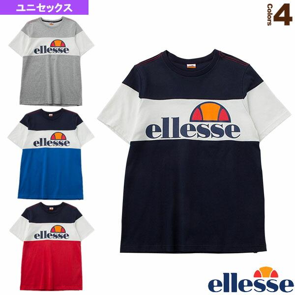 Tシャツ/ユニセックス(EE17102)