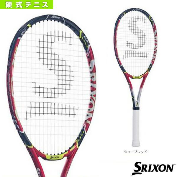 SRIXON REVO CX2.0 LS/スリクソン レヴォ CX2.0 LS(SR21705)
