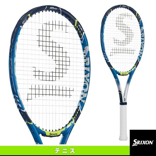 SRIXON REVO CX4.0/スリクソン レヴォ CX4.0(SR21706)
