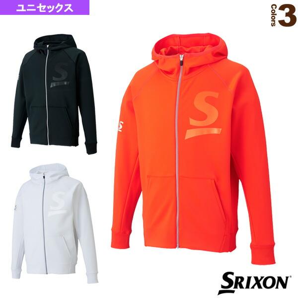 フリースジャケット/ユニセックス(SDF-5700)
