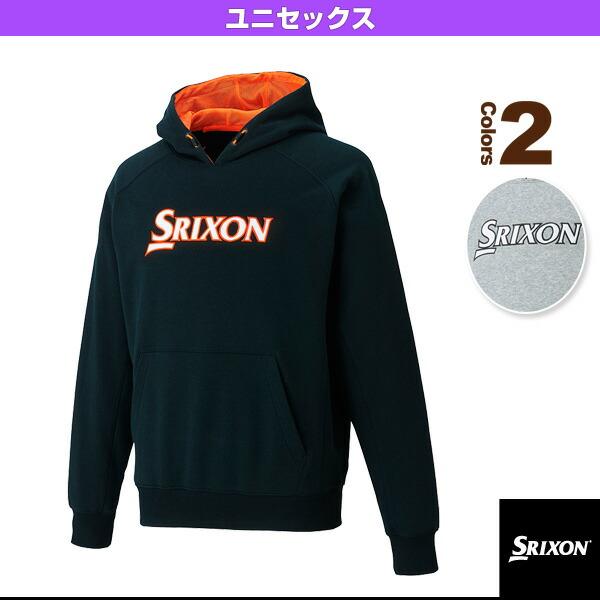 スウェットパーカー/ユニセックス(SDN-3700)