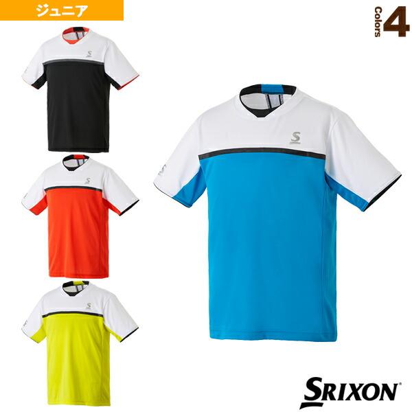 ゲームシャツ/ジュニア(SDP-1700J)
