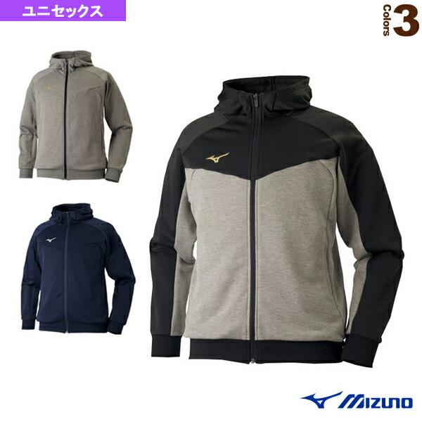 スウェットシャツ/ユニセックス(32MC7160)