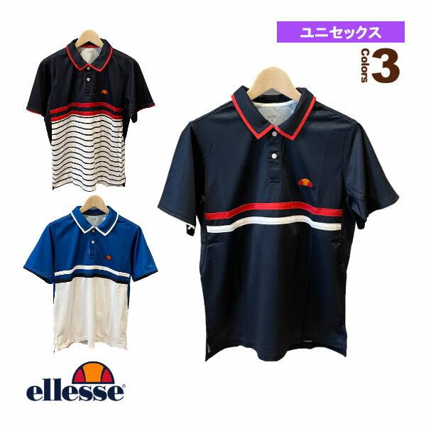 TEAM ポロシャツ/ユニセックス(ETS07000)