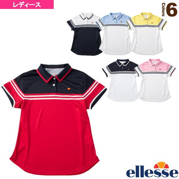 TEAMポロシャツ/レディース(ETS0700L)