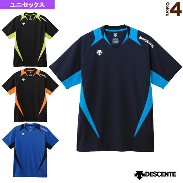 半袖ライトゲームシャツ/ユニセックス(DSS-5420)