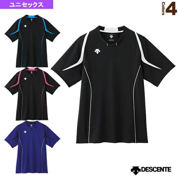 半袖ライトゲームシャツ/ユニセックス(DSS-5520)